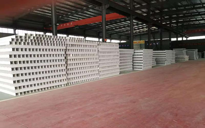 鄂城工程围挡-PVC施工围挡厂家价格